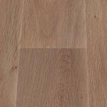Flexxfloors Click Deluxe kunststof vloer Kalahari