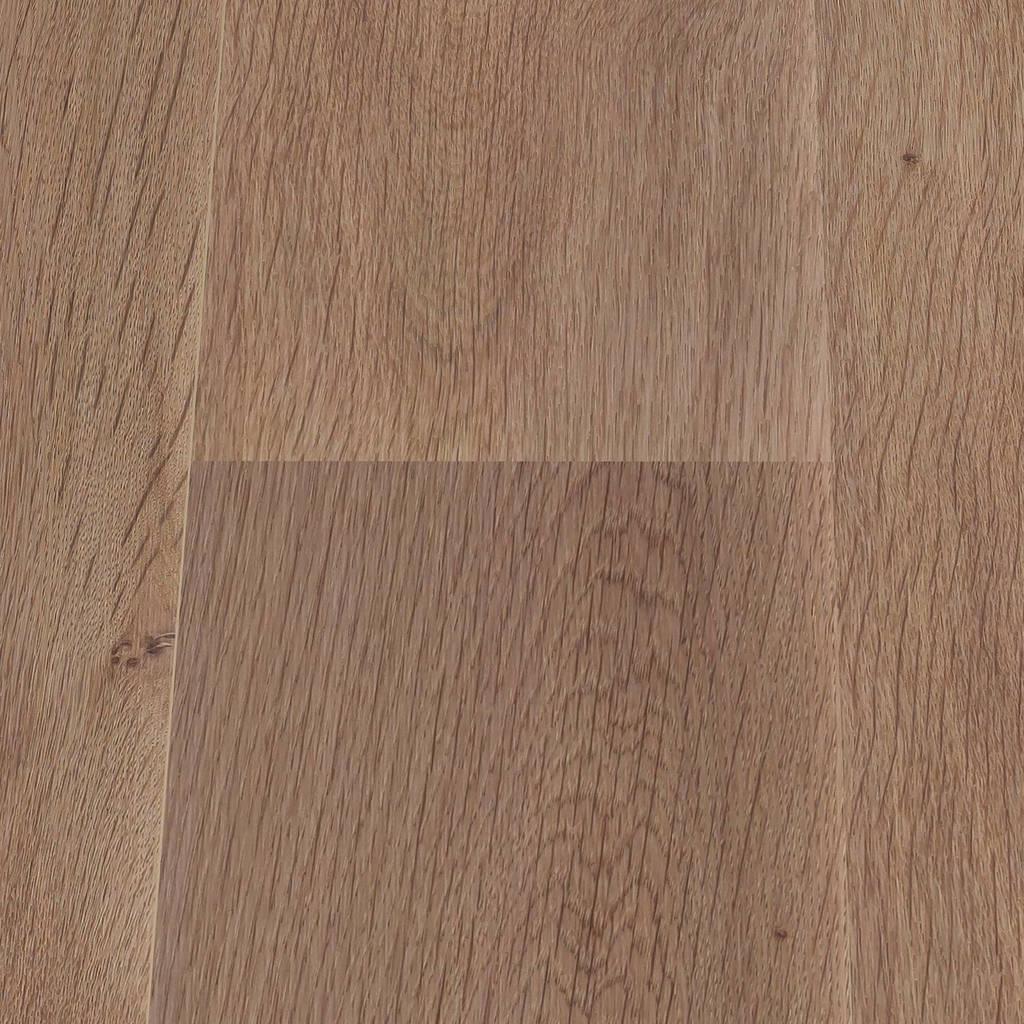 Flexxfloors Click Deluxe kunststof vloer Kalahari, Natuur Eiken