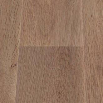 Click Deluxe kunststof vloer Kalahari