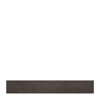 stootbord beton