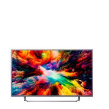 Ambilight 55PUS7303/12 4K ultra HD Smart tv