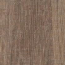 Flexxfloors Stick Deluxe kunststof vloer bruin eiken bezaagd
