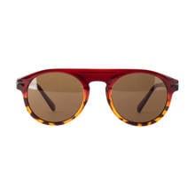 zonnebril Swank 20835