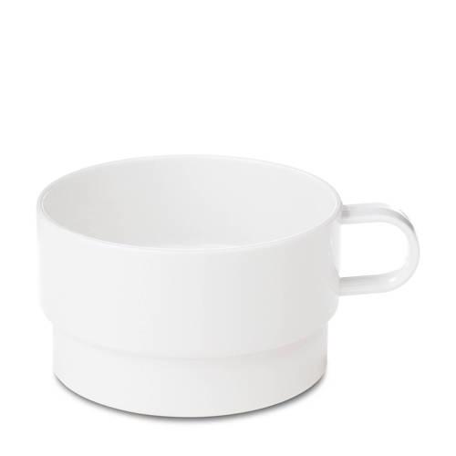 Mepal Basic soepkop (Ø9 cm) (kunststof)