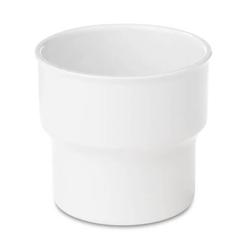 Mepal Basic kopje (Ø8 cm) (kunststof)
