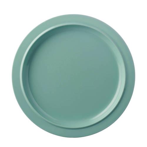 Mepal Basic ontbijtbord (Ø22 cm) (melamine)