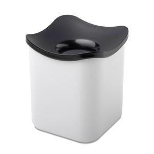 Cube afvalbakje (1 l)