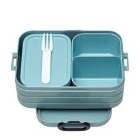 Mepal Bento lunchbox midi, Groen
