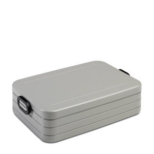 Take a Break lunchbox large