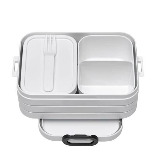 Mepal Bento lunchbox midi