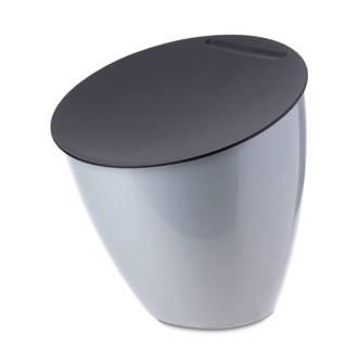 Calypso afvalbakje (2,2 l)