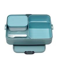 Mepal Bento lunchbox large, Groen