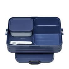 Bento lunchbox large