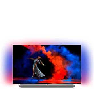 Ambilight 65OLED973/12 OLED tv