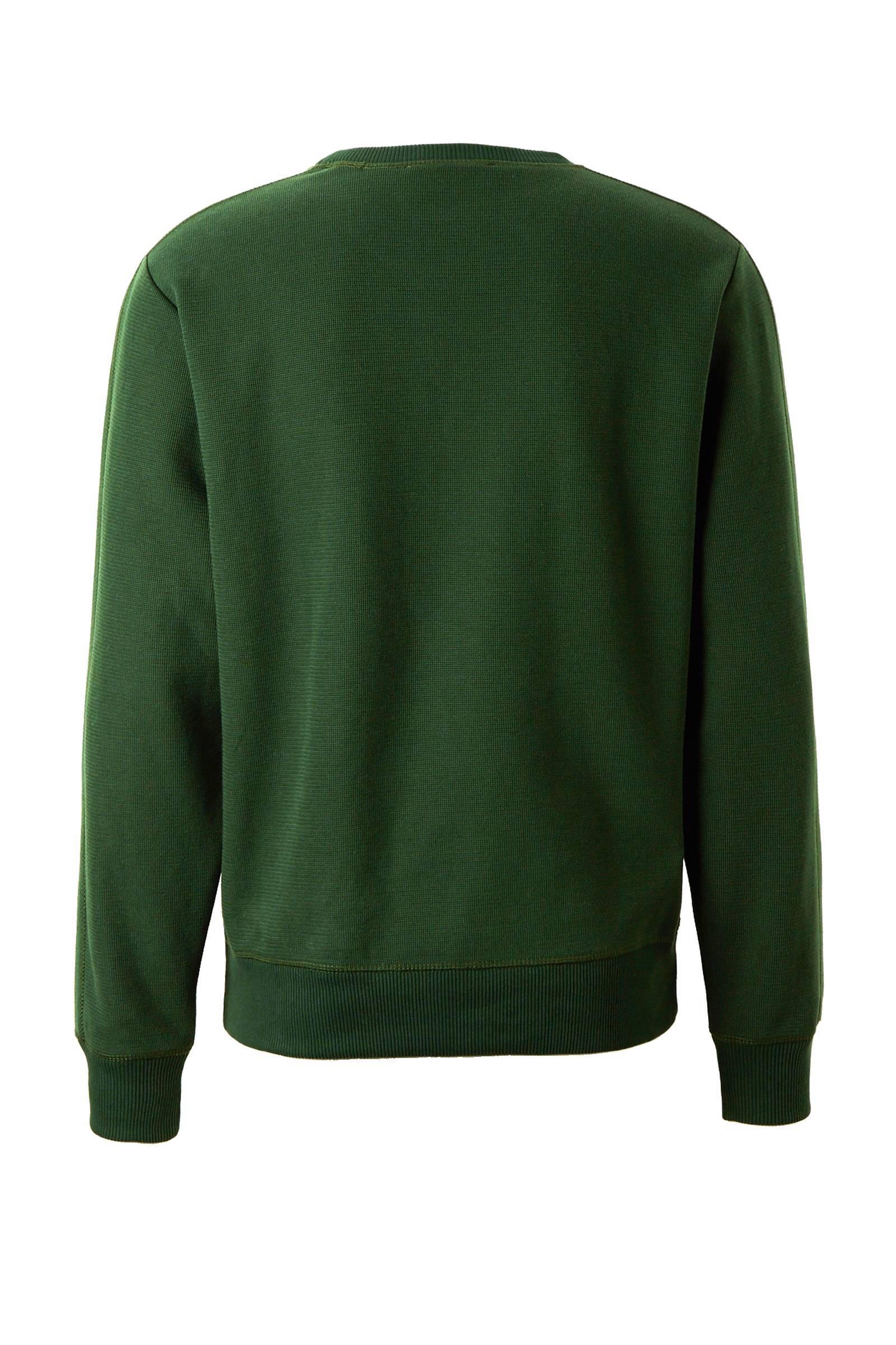 Tina Tina Tina sweater Diesel Diesel Diesel Diesel sweater sweater aZ5qwpx