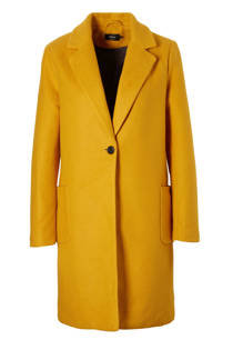 ONLY coat (dames)
