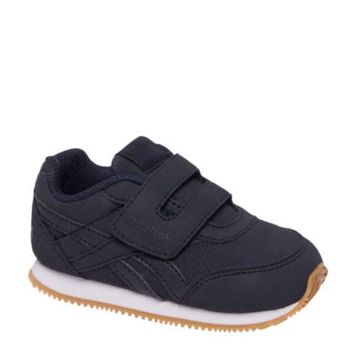 Royal CL Jog sneakers