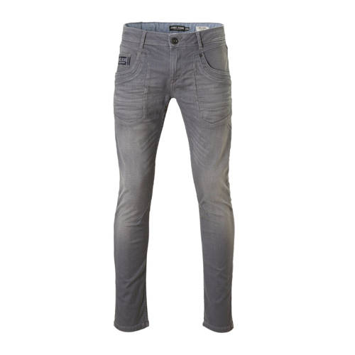 Cars slim fit jeans Stockton grey used