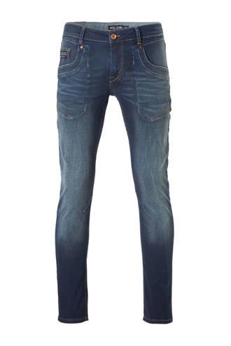 Stockton slim fit jeans