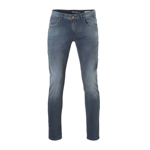 Cars slim fit jeans Blast dallas blue