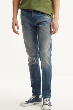 slim fit jeans Blast lion blue