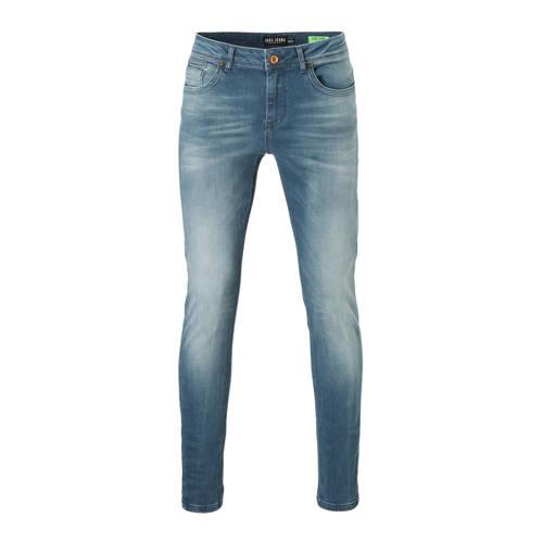 Cars slim fit jeans Blast lion blue