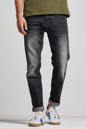 slim fit jeans Atkins black used