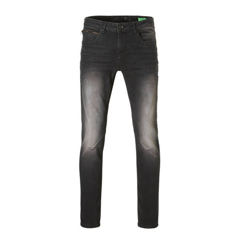 Cars slim fit jeans Atkins black used