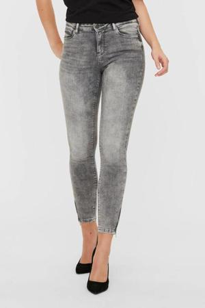 jeans NMKIMMY light grey denim