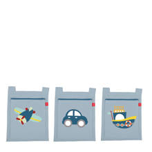 Opbergtassen Transportation