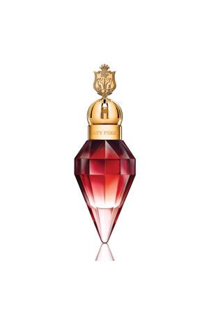 Killer Queen eau de parfum - 20 ml