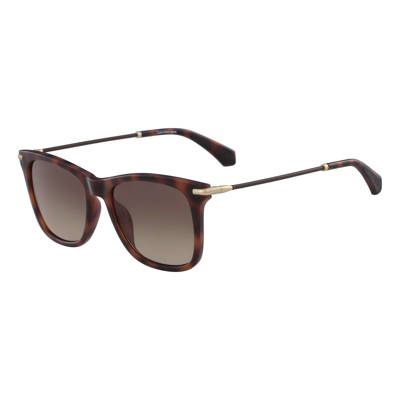 Calvin Klein Jeans zonnebril CKJ512S