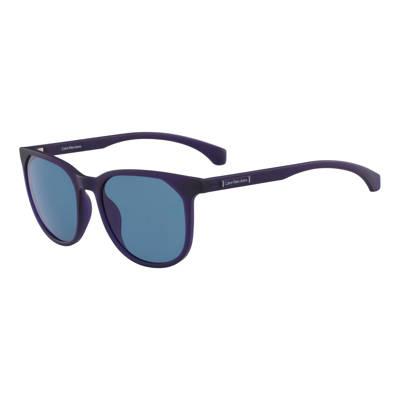 Calvin Klein Jeans zonnebril CKJ823S