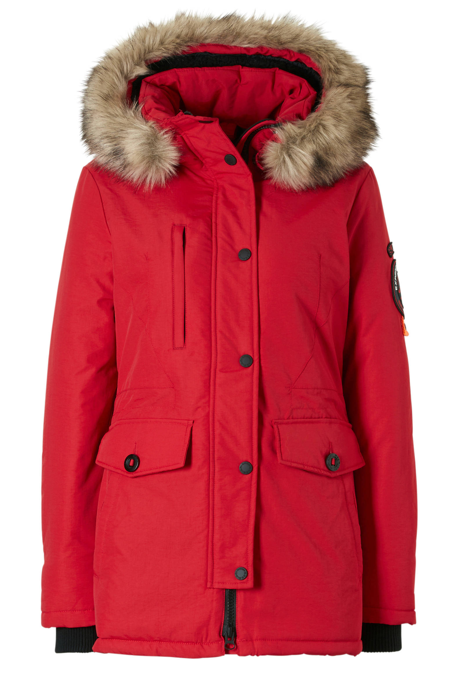 Wehkamp Jas Ashley Everest Superdry Wehkamp Superdry Jas Superdry Everest Ashley IzpfCwq