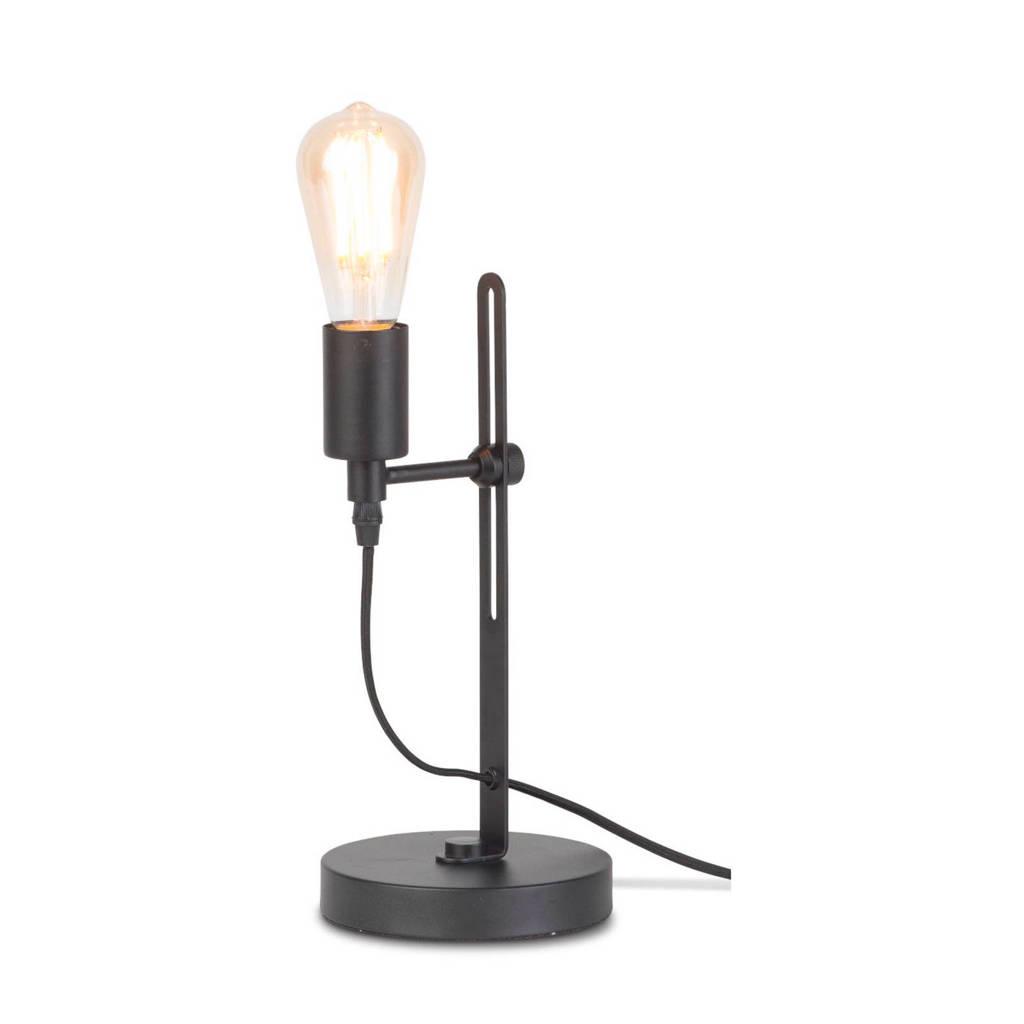 it's about RoMi TafellampSeattle, Zwart