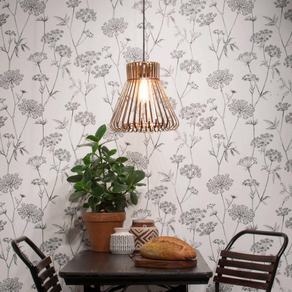 It's about RoMi hanglamp Meknes S, 31x31