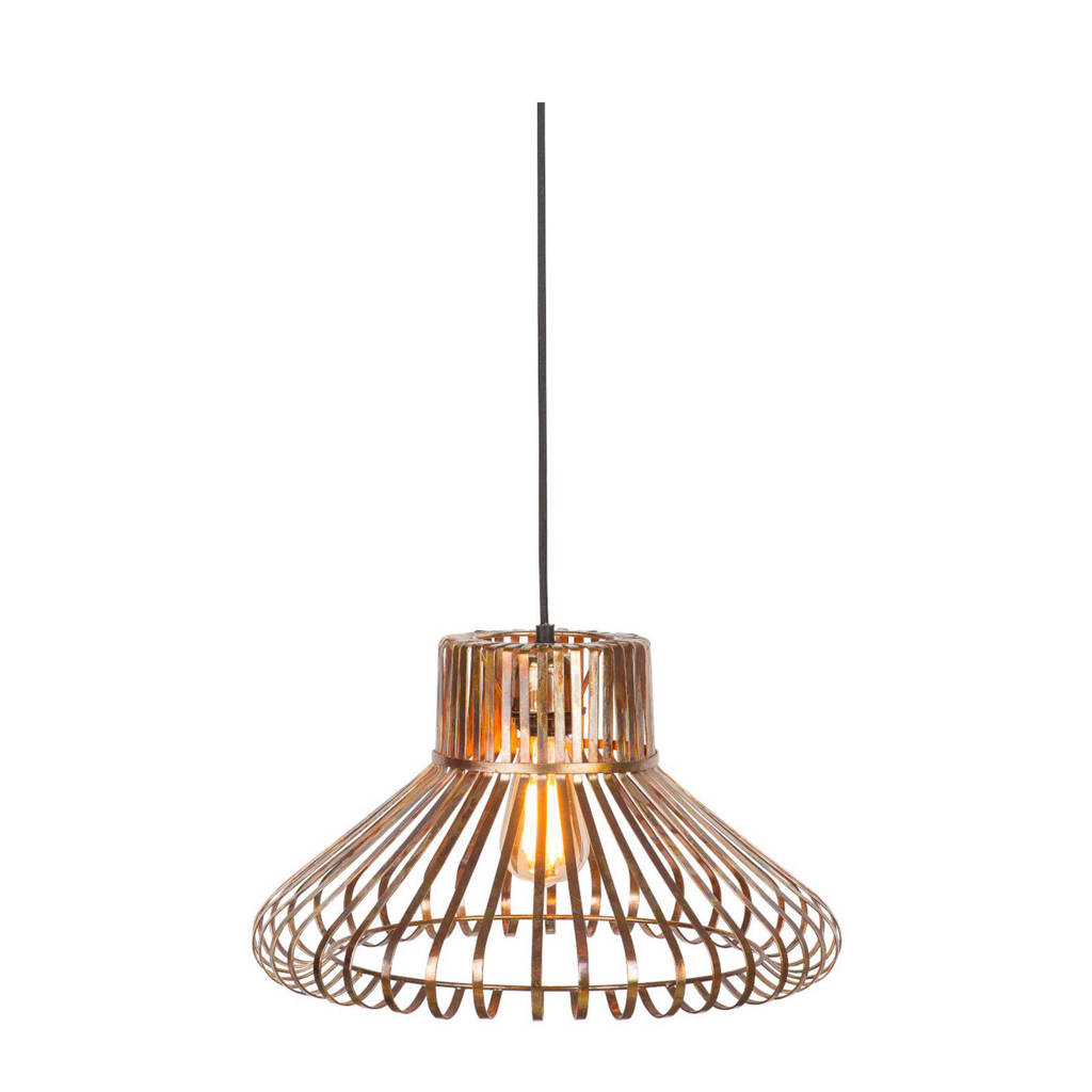 it's about RoMi hanglamp Meknes L, 43x25