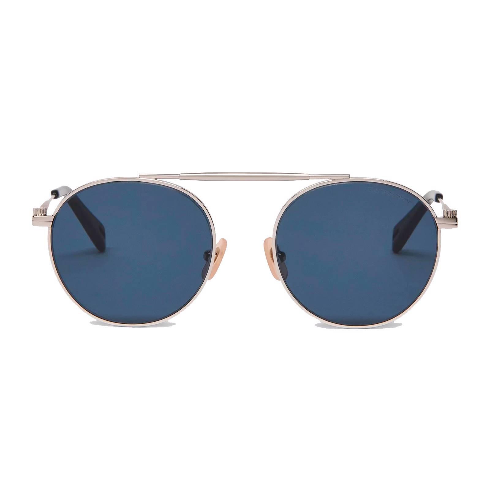 Star Eyewear Zonnebril G Metal Brycan Gs120s Wehkamp Raw a6qxZxT