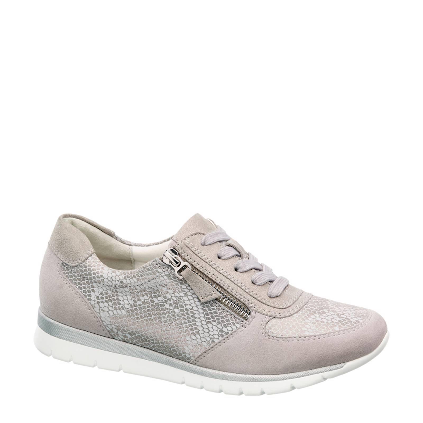 Chaussures De Médecin Gris kqZP3Z