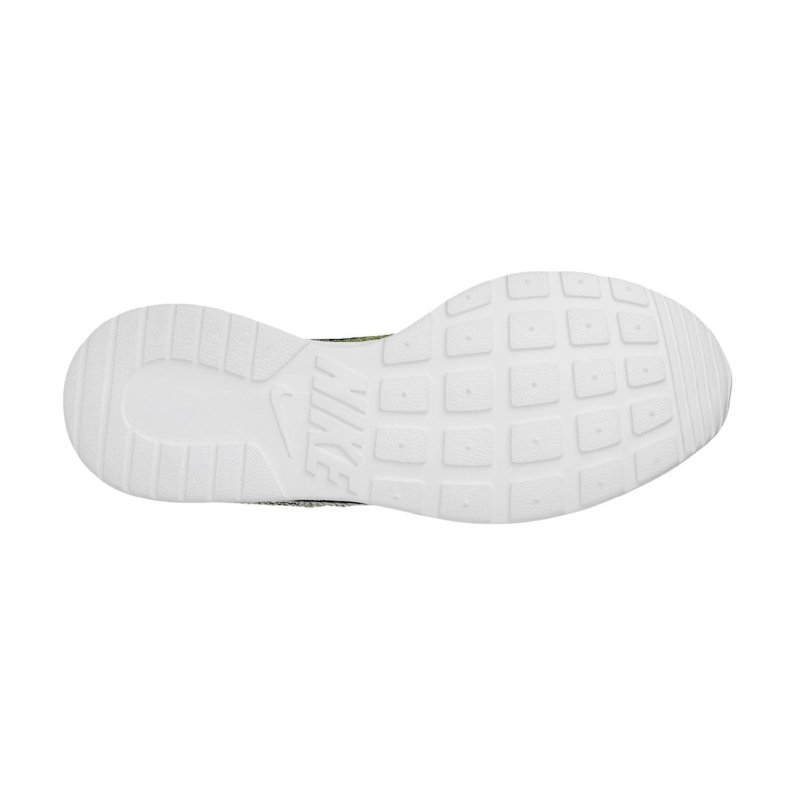 6d5ef19954a Nike Tanjun Racer sneakers | wehkamp