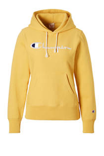 Champion sweater (dames)