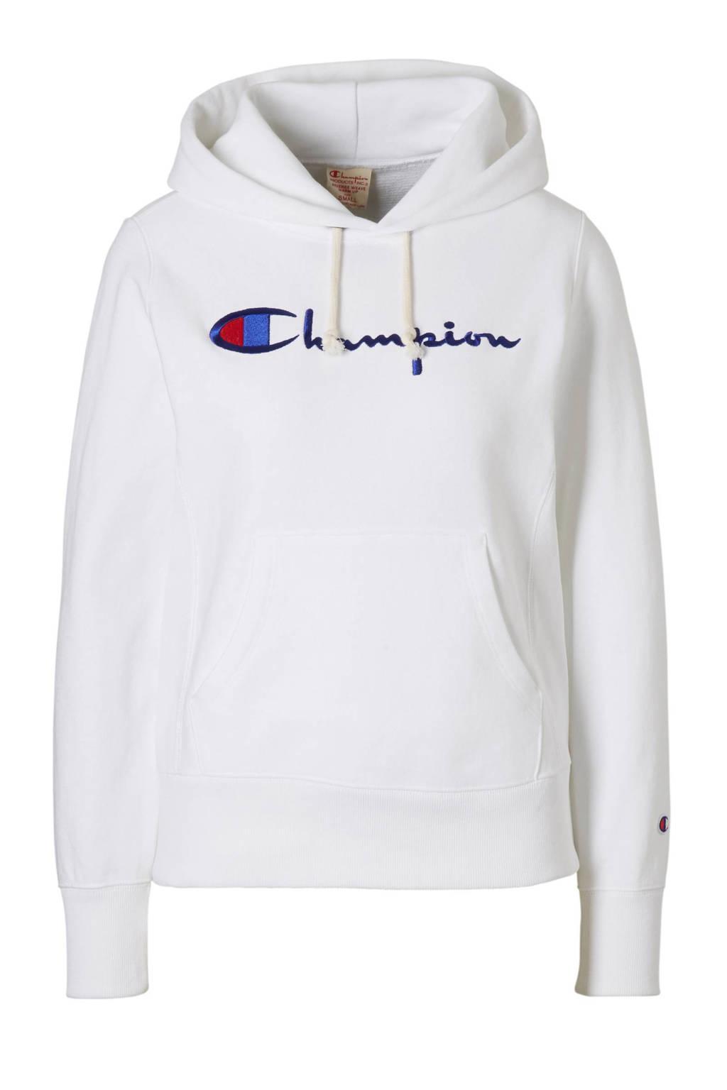 67b3bc97c7b1b5 Champion sweater