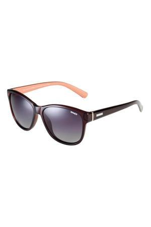 zonnebril Warner SISU-740-40-P10