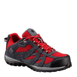 Youth Redmond WP wandelschoenen kids