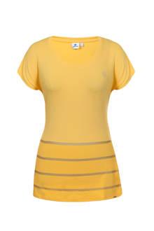 Daniela slim fit outdoor T-shirt