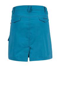Life-Line outdoor skort Jane blauw, Blauw