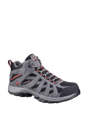 Canyon Point wandelschoenen