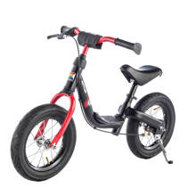 Run Air 12,5 inch loopfiets