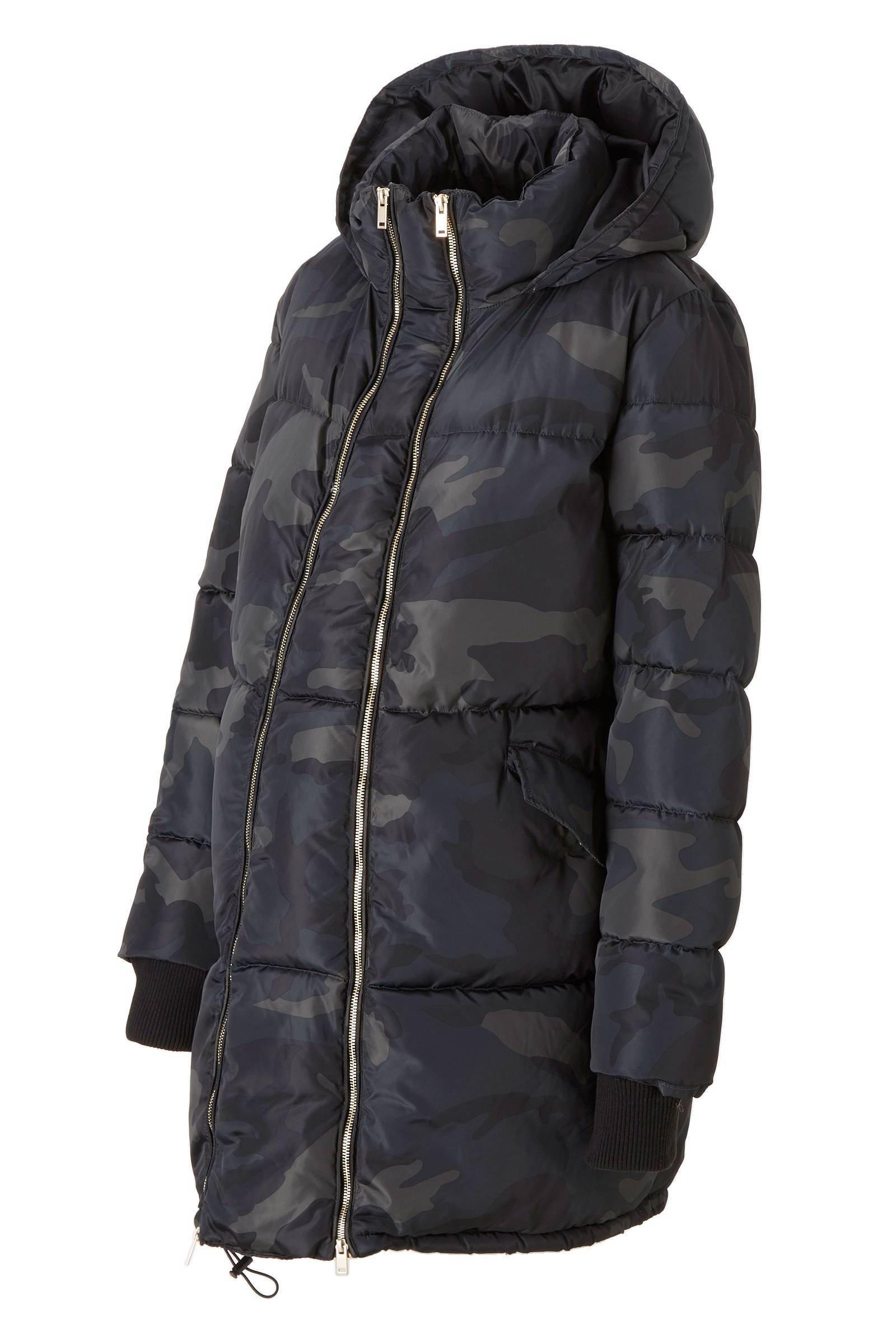 jassen voor de winter