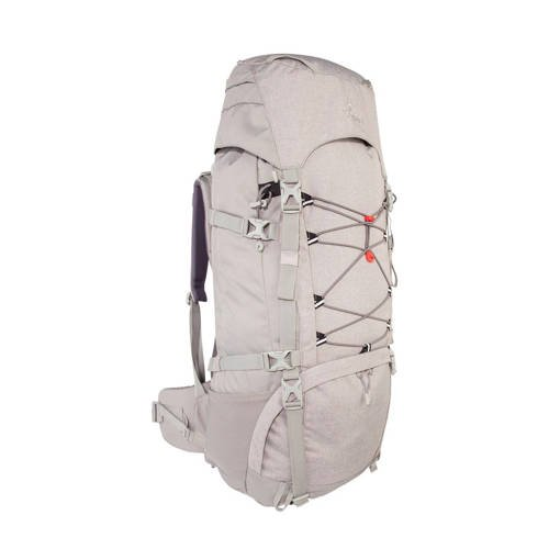 Nomad Sahara 55 liter backpack kopen